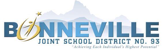 Bonneville Joint School District #93